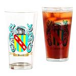 Baulch Drinking Glass