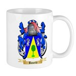 Bauerle Mug