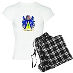Bauer Women's Light Pajamas