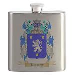 Bauducco Flask