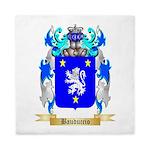 Bauduccio Queen Duvet