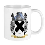 Baudouin Mug