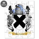Baudouin Puzzle