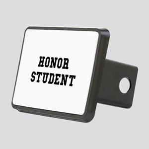 Honor Student Hitch Cover