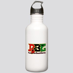 RBG Revolution Water Bottle