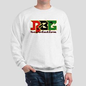 RBG Revolution Sweatshirt