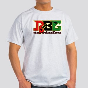 RBG Revolution T-Shirt