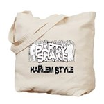 Party Shake Tote Bag