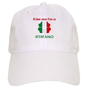 7667966f162bb Stefano Hats - CafePress