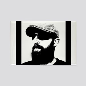 I see your goatee and raise you a beard Rectangle