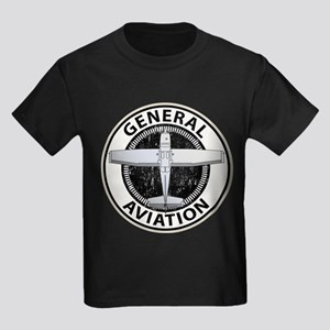 General Aviation T-Shirt