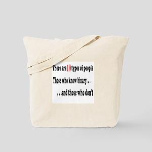 got root? Tote Bag