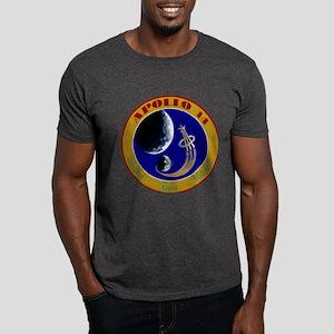 Apollo 14 Dark T-Shirt