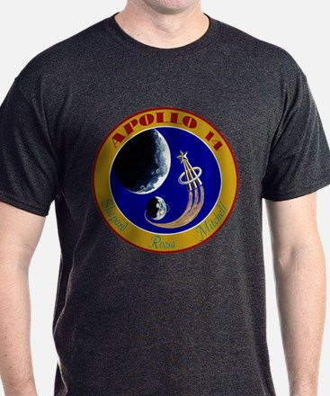 Apollo 14 T-Shirt