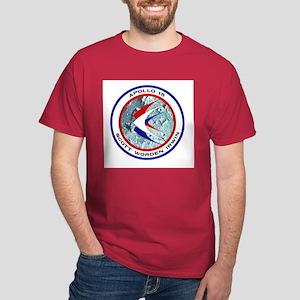 Apollo 15 Dark T-Shirt