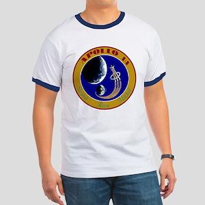Apollo 14 Ringer T