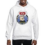 WebbyLogo Hooded Sweatshirt
