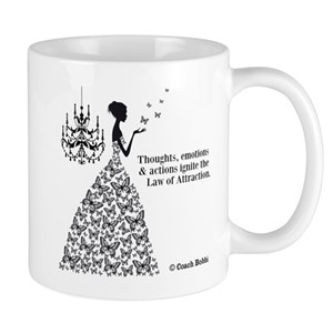 life coach gifts cafepress