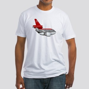 northwest airlines DC 10 T-Shirt