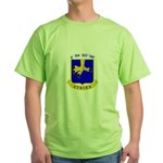 6th BN 502nd INF T-Shirt