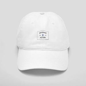Acton Cap