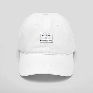 Belchertown Cap