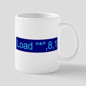 shirt001 Mugs