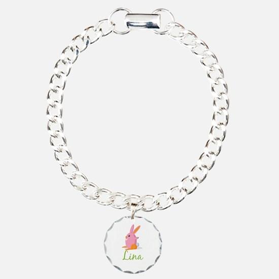 Easter Bunny Lina Bracelet
