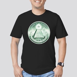 New Weed Order by mouseman T-Shirt