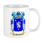 Baudino Mug