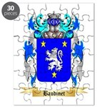 Baudinet Puzzle