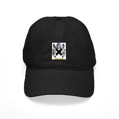 Baudewijns Baseball Hat