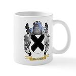 Baudewijn Mug