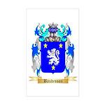 Baudesson Sticker (Rectangle)