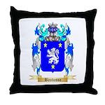 Baudasso Throw Pillow