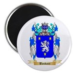 Baudacci Magnet