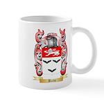 Batts Mug
