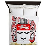 Batts Queen Duvet