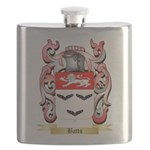 Batts Flask