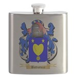 Battistuzzi Flask