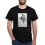 Window Area T-Shirt