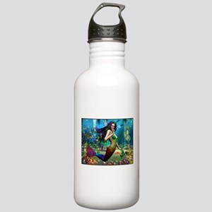 Best Seller Merrow Water Bottle