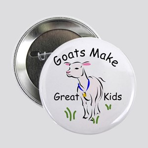 Goats Cafe Button