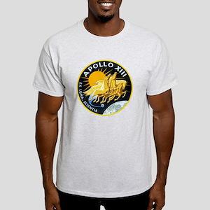 Apollo 13 Light T-Shirt