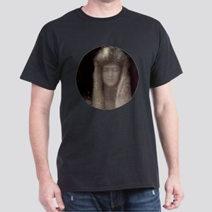 Rendon Stille Dark T-Shirt
