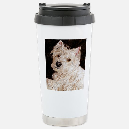 Kiltie Travel Mug