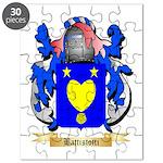 Battistotti Puzzle