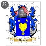 Battistio Puzzle