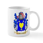 Battistetti Mug