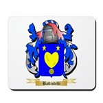 Battistelli Mousepad